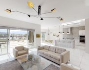 67411 Zuni Court, Cathedral City image
