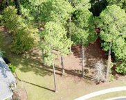 Lot 348 McLeod Ln., Myrtle Beach image