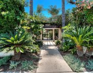 4321 Matilija Avenue Unit #5, Sherman Oaks image
