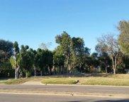 4915 W Mockingbird Lane, Dallas image