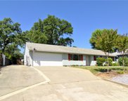 115     Melrose Drive, Oroville image