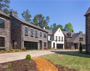 326 Ambleside Village  Lane, Davidson image