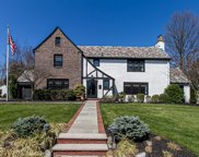 801 Standish Ave, Westfield Town image