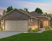 925 Rough Hollow Drive, McKinney image