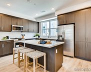 10441 Harlow Circle Unit #36, Mission Valley image
