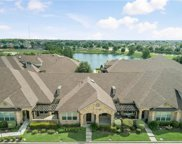 3075 Willow Grove Boulevard Unit 2303, McKinney image