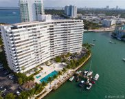 20 Island Ave Unit #1418, Miami Beach image
