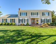 21 STACY DR, Montgomery Twp. image