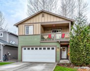 4729 148th St NE Unit 268, Marysville image