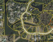 Lot 8 Colony Club Dr., Georgetown image