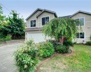9839 Renton Avenue S, Seattle image