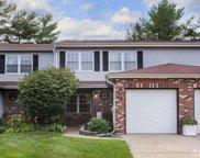 24 HAMILTON Drive, Spotswood NJ 08884, 1224 - Spotswood image