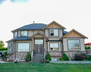 5189 Crimson Ridge, Chilliwack image