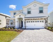 8915 Stinger Drive, Champions Gate image