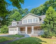 1825 Falls River Avenue, Raleigh image