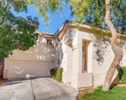 2430 Cliffwood Dr Drive, Henderson image