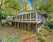 60 Old Orchard Ln, Chadds Ford image