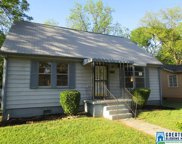 2524 Powderly Ave, Birmingham image