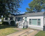 1413 Edgewood Avenue, Central Chesapeake image