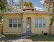 411 Princess Street, Clearwater image