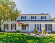 1365 N FAIRVIEW, Rochester Hills image