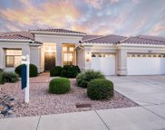 6039 E Campo Bello Drive, Scottsdale image