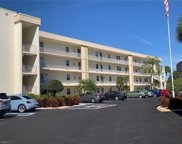 6220 Augusta Dr Unit 303, Fort Myers image