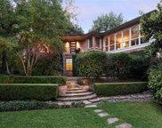 4803 Alan Dale Lane, Dallas image