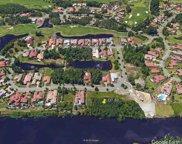 1749 Serena Dr., Myrtle Beach image