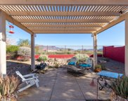 10914 E Silver Mine Road, Gold Canyon image