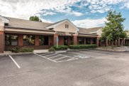 165 Indian Lake Blvd #102-#103, Hendersonville image