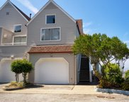 710 Pointe Pacific 3, Daly City image