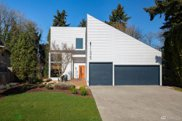 11323 82nd Ave S, Seattle image