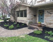 6030 Gladden  Drive, Indianapolis image