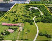 25251 Sw 207 Ave, Homestead image