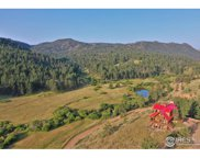 155 Elkhorn House Rd, Livermore image