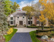 4315 COPPER CLIFF CRT, Bloomfield Hills image