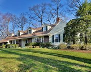 3 Twin Brooks Road, Saddle River image