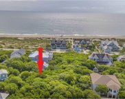 217 Portsmouth Way, Bald Head Island image