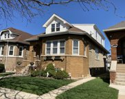 3009 N Monitor Avenue, Chicago image