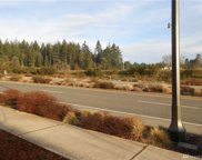 11531 Clear Creek Rd, Silverdale image
