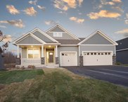 19628 115th Avenue, Rogers image