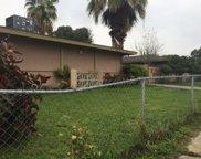 718 Knotts, Bakersfield image