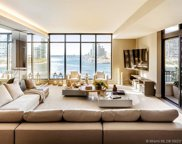7072 Fisher Island Drive Unit #7072, Fisher Island image