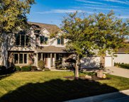 1600 Brook Court, Ossian image