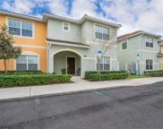 8932 Majesty Palm Road, Kissimmee image