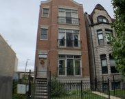 3748 S Wabash Avenue Unit #3, Chicago image