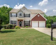 213 Sterling Brook Ln, Canton image