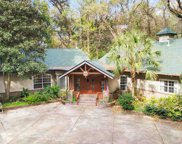 1406 Lloyds Cove, Tallahassee image
