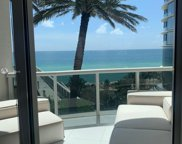 15811 Collins Ave Unit #406, Sunny Isles Beach image